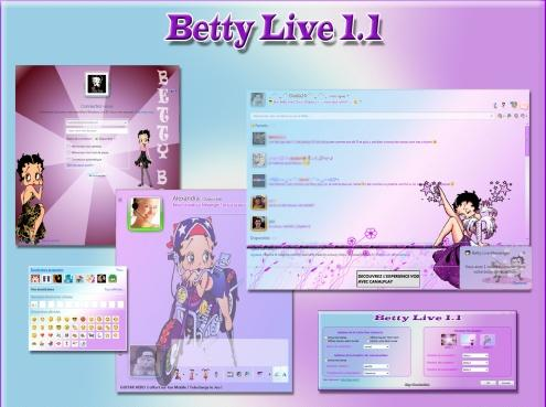 betty-live-plus_small